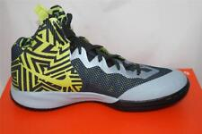 NEW MENS NIKE ZOOM HYPERENFORCER XD BASKETBALL SHOE SIZE 11  511370 400