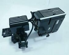 Dell JM614 XPS 730 eXtreme H2C Ceramic Cooling System