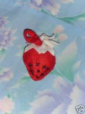 Brand New Handmade Handicraft display - Strawberry