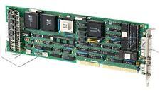 PROCESSORE CPU scheda AT&T OLIVETTI 951752