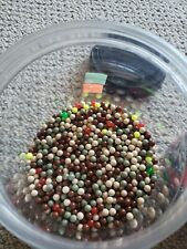New listing Airsoft bbs 6mm .12g