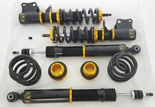 SYC Coilovers Fully Adjustable Coilover Kit FIT Holden VR-VS Commodore Sedan