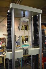 ASTM D426 Tensile Testing Rope Chord Yarn Specimens Tensile Testing Service Lab