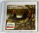 SUGABABES - ANGELS WITH DIRTY FACES - CD Sigillato