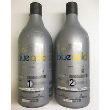 Taninoplastie Blue Gold Premium Salvatore 2 x 1 LA