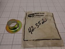 Toro Lawn Boy OEM NOS 42-3520 End Cap Many Recycler Super II  21""