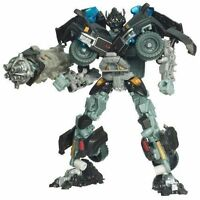 NEW ACTION Movie marvel Figure Voyager Transformers 3 Dark of the Moon IRONHIDE