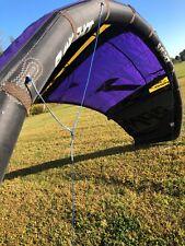 New listing 2013 Slingshot 7m Rpm Kiteboarding Kitesurfing
