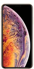 "#pdaysale Apple iPhone XS 64GB Dual Space Gray 5.8"" Factory Unlocked Agsbeagle"