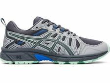 GENUINE || Asics Gel Venture 7 Womens Trail Running Shoes (D) (024)