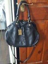 Genuine Marc Jacobs Black Handbag