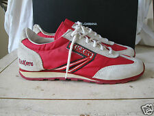 Trainers 1970s Vintage Shoes for Women