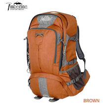 Timberline E-Motion Z 40 (BROWN) Camera Backpack Comfortable and high quality