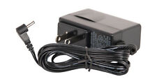 XM Satellite Radio 5 Volt Home AC Power Adapter for Roady, Xpress, MyFi, more