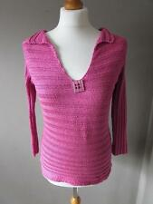 Per Una Acrylic V Neck None Jumpers & Cardigans for Women