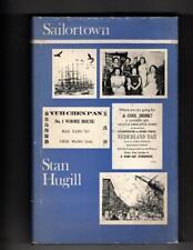 Sailortown by Stan Hugill (Second Edition)