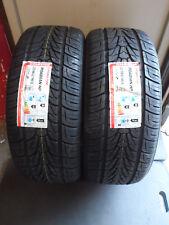 Roadstone Roadian HP XL   255 50 20 X 2 Nexen Made