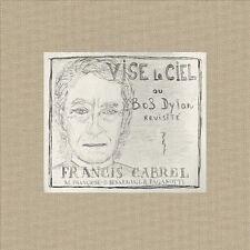 NEW Vise Le Ciel (Audio CD)
