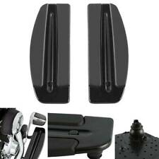 Slipstream Floorboard Footboard Fit For Harley Touring Road Street Tour Glide