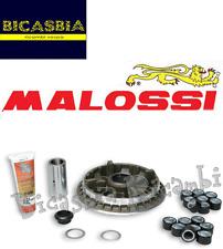 5040 - VARIATORE MALOSSI MULTIVAR 2000 MHR NEXT YAMAHA 500 T MAX T-MAX 04-11