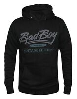 Bad Boy Youth Vintage Edition Hoodie,Kids Fleece,Rogue 1,BJJ,MMA,UFC,Wrestling