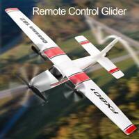 2.4G Radio Remote Control Airplane RC Plane Beginner Beginner Cessna Glider W9W5