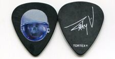 AVENGED SEVENFOLD 2017 Stage Tour Guitar Pick!!! ZACKY VENGEANCE custom stage #1