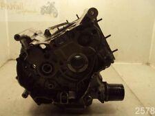 Suzuki SV1000 1000 CRANK CASES CRANKCASE ENGINE