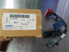 GM OEM GPS Navigation System-Wiring Harness 12450790