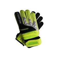 New Football Goalkeeper Goalie Soccer Gloves Glove Mitt Special Offer RRP 17.99