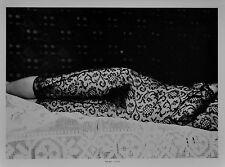 Man Ray Suonando Bach Siebdruck Kunstdruck 49x40cm Germanposters
