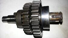1978 Honda CT70 CT 70 Transmission Main Shaft - AHRMA