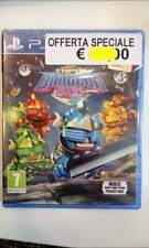 Videogioco: Super Dungeon Bros (PS4 - Ediz UK) Nuovo