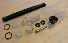 Gear Level Selector Linkage Repair Kit Vauxhall Opel Corsa Combo Meriva Tigra