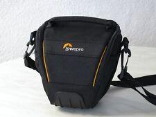 Lowepro Adventura TLZ 20 II Kameratasche Kompakt Kamera Umhänge Tasche