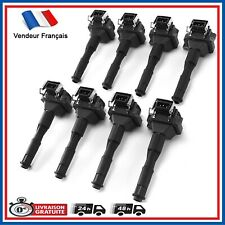 8 Bobine d'allumage BMW Range Rover 3,5i 4,0i 4,4i 4,6is M5 Z8 NEC101000 1748017