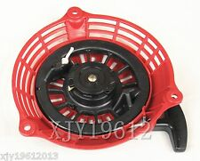 Recoil Rewind Starter Honda GC135 GC160 GCV135 GCV160 EN2000 5HP 6HP Generators