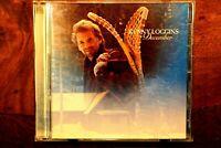 Kenny Loggins - December  -  CD, VG