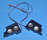 TOSHIBA Qosmio X875-Q7390 X875-Q7380 Laptop Harman/Kardon® Quad Speakers