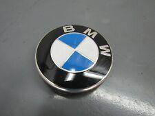2015 BMW 335i CENTER CAP F30 2012-2017 OEM