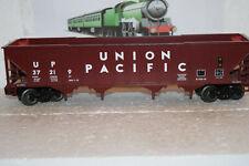 O Scale Trains Mth Union Pacific Hopper 37219