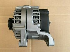 ALTERNATOR FOR BMW 1 3 5 X1 X3 SERIES 2.0 E60 E81 E87 E82 E83 E84 E88 E90 E91