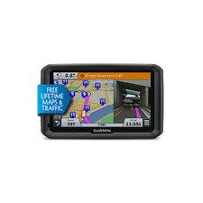 "Garmin dezl 770LMTHD 7"" GPS Truck Navigator, Automotive GPS"