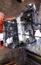 Engine 4 148 24l Without Turbo Vin B 8th Digit Fits 04 Pt Cruiser 2697031