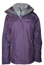 New~Columbia Arctic Trip II Women's 3 in 1 Interchange Omni Jacket PLUS 3x