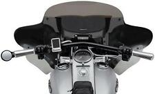 Hogtunes Memphis Shades Speaker System Kit MSA-1