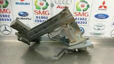 NISSAN MICRA K14 2017- DRIVER SIDE INNER WING CHASSIS HEAD REINFORCEMENT