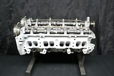 REMANUFACTURED REBUILT Engine CYLINDER HEAD 2016-2018 Mazda CX-9 & 6 2.5L Turbo