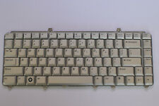 Genuine DELL Inspiron 1540 Vostro 1400 1500 XPS M1330 M1530 Keyboard NK750