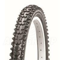 Bicycle Tyre Bike Tire - BMX / Mountain bike - 20 x 2.125 - High Quality